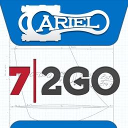Ariel7-2Go