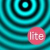 Ripple Tank Lite - iPhoneアプリ