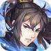 神域苍穹—仙侠类角色扮演游戏