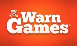 WarnGames