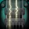 The Best Hard Rock Guitar