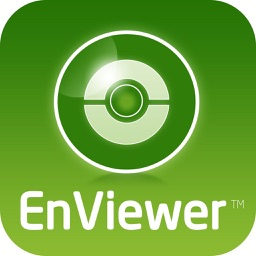 EnViewer by EnGenius