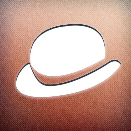 Шляпа - интеллектуальная игра