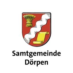 Dörpen - BVB-Stadt-App