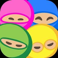 Codes for Ninja Slicer Hack
