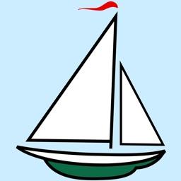 Sail Buddy