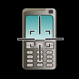 Cell Phone Tracker - Locate and Track Down