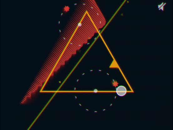 Screenshot 7 of 12