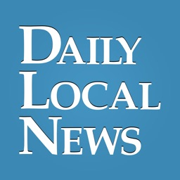 Daily Local