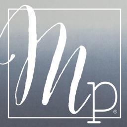 MyPlannr