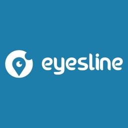 EyesonMap