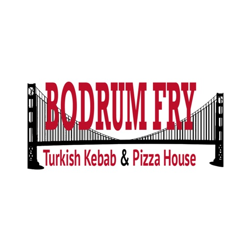 Bodrum Fry South Queensferry