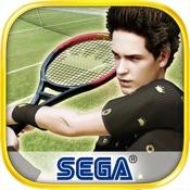 Deals on Virtua Tennis Challenge for iOS