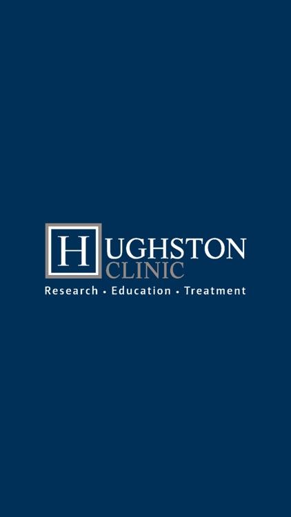 Hughston
