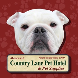 Country Lane Pet Hotel