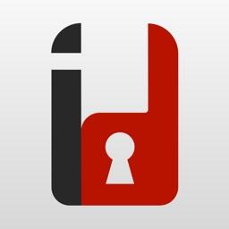 ID Lock