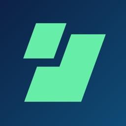 Edge - Bitcoin Wallet