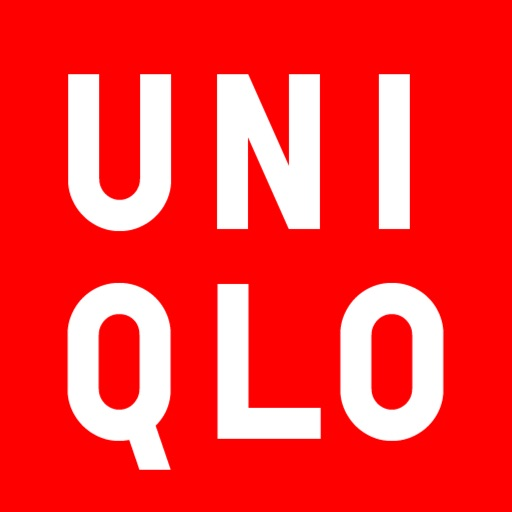 UNIQLO TH