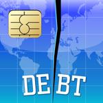 Debt Manager
