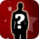 Who is the Actor (Quién es el actor) icon
