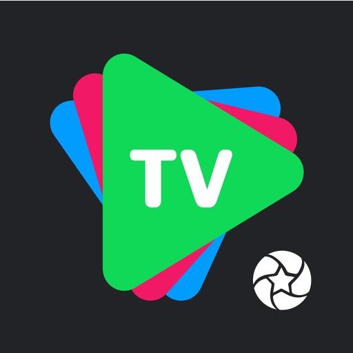 Perk TV