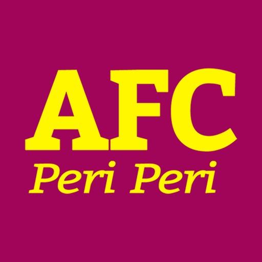 AFC Peri Peri