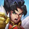 霸王(Conqueror):战神时代