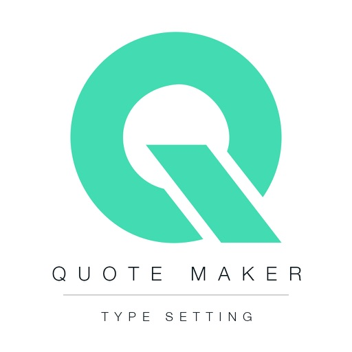Quote Maker + Quote Creator