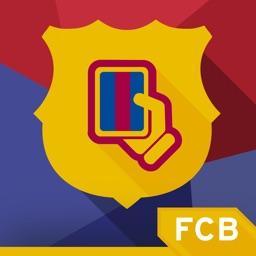 FCB Socis