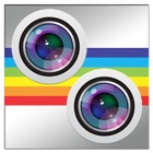 PicClone - Clone your photo icon