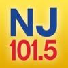 NJ 101.5 - News Radio (WKXW)