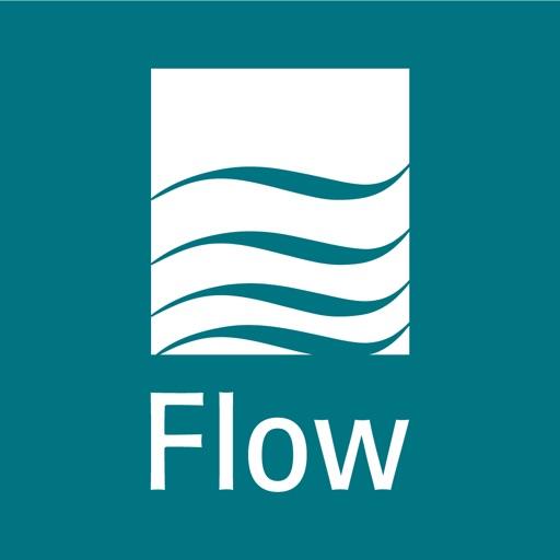 Flow Service by Genalpha