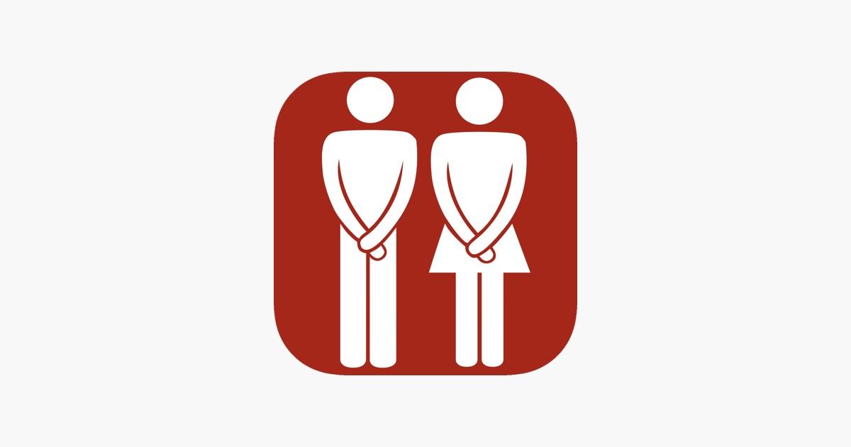 STD (ETS) Triage - Dermatólogo en App Store