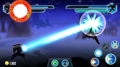 Dragon Shadow Battle Warriors app image