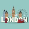 倫敦旅游指南