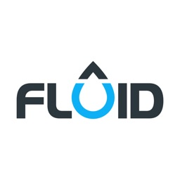 FLUID the Learning Water Meter