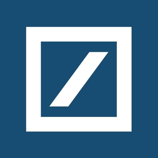 Deutsche Bank Mobile