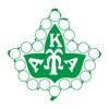 AKAfitness-P - iPhoneアプリ