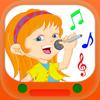 Kids Song: Educational & Nursery Rhymes