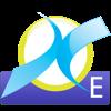 PDF OCR X Enterprise Edition - Web Lite Solutions Corp.