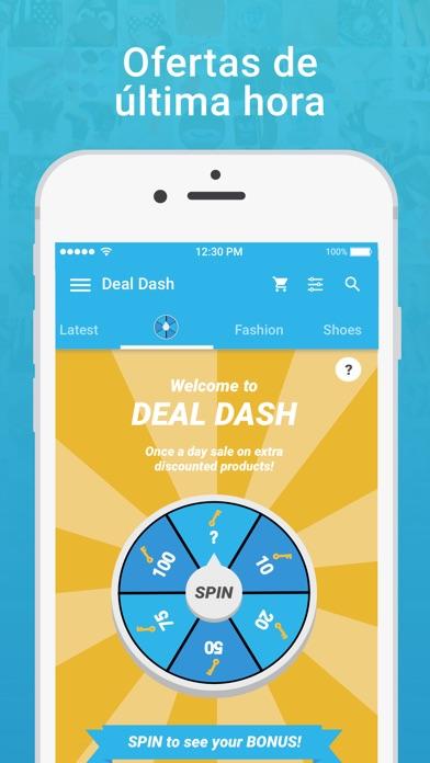 download Wish - Comprar es divertido apps 3