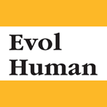 Evolution and Human Behavior