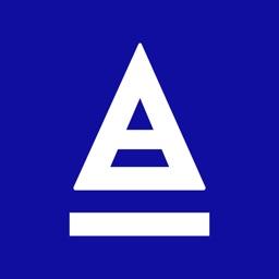 arenas app