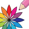 ColorMe : Coloring Book