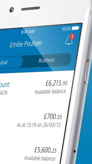 Barclays mobile banking on the app store colourmoves