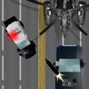 Bank Robbery - Road Rush Warriors - iPhoneアプリ