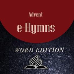 Advent e-Hymns for iPad