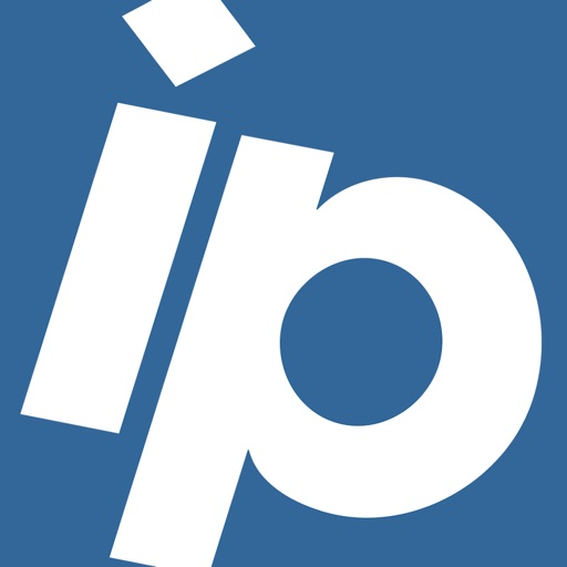 Island Packet News iOS App