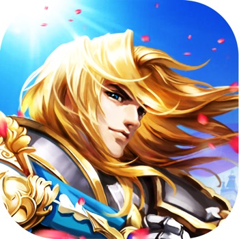[arm64] Dimension Summoner: Heroes War v1.0.7 - JB x2 damage and OHK cheat Download