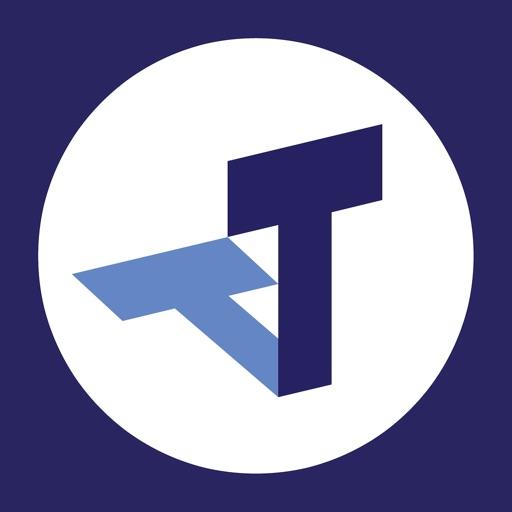 TimeTell 8